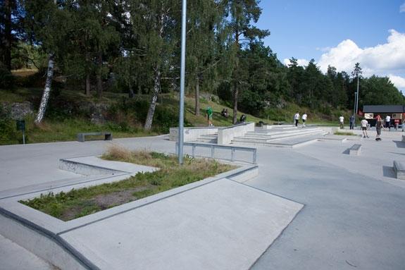 streetplaza1